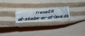 IreneEA logo