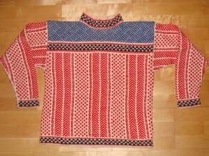 Århustrøjen