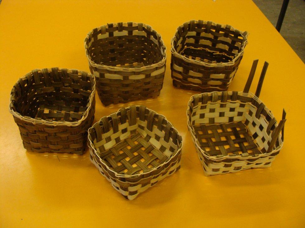 kurve-tekstilvc3a6rkstedet-2009